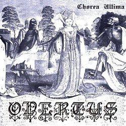 Profilový obrázek Opertus
