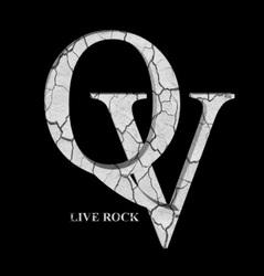 Profilový obrázek Quo Vadis rock