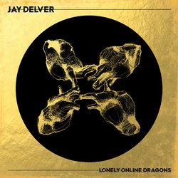 Profilový obrázek Jay Delver