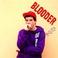 Profilový obrázek Blooder
