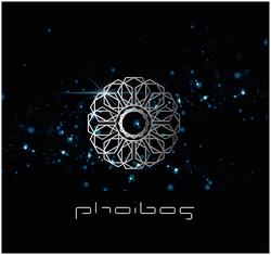 Profilový obrázek Phoibos