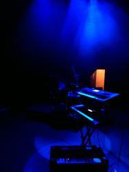 Profilový obrázek Kivi Music