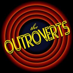 Profilový obrázek The Outroverts