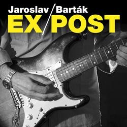 Profilový obrázek Ex Post