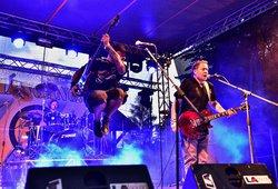 Profilový obrázek Green Day Prague Idiots