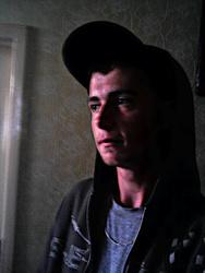 Profilový obrázek El-Džej