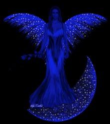 Profilový obrázek The Blue Angel