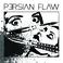 Profilový obrázek Persian Flaw