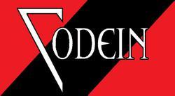 Profilový obrázek Codein