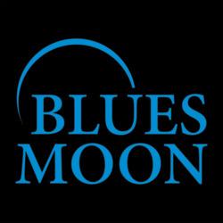 Profilový obrázek Blues Moon
