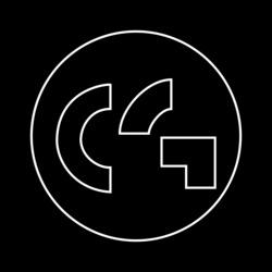 Profilový obrázek Cybergrounds