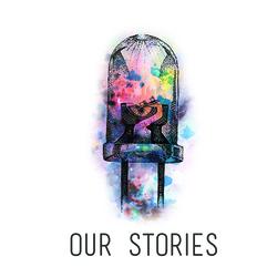 Profilový obrázek Our Stories