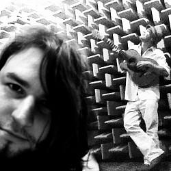 Profilový obrázek Fejfarova Hippie Show