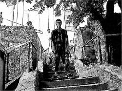 Profilový obrázek Felix Znojmo