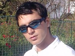 Profilový obrázek Dj.ferrdy