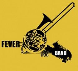 Profilový obrázek Fever Band