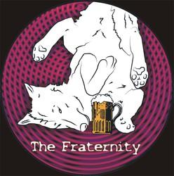 Profilový obrázek The Fraternity