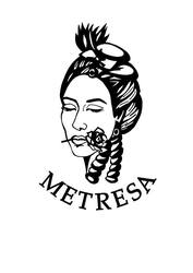 Profilový obrázek Metresa