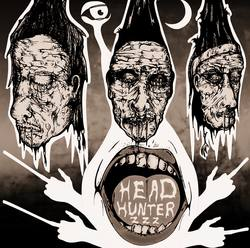 Profilový obrázek Head Hunterzzz