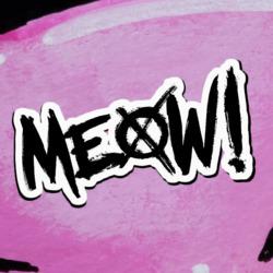Profilový obrázek Meow!