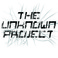 Profilový obrázek The Unknown Project