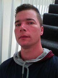 Profilový obrázek René Tóth