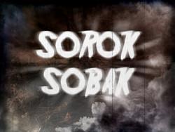 Profilový obrázek Sorok Sobak