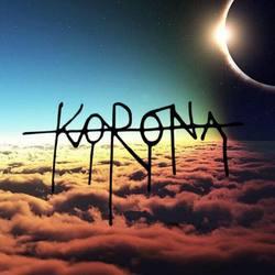 Profilový obrázek Korona