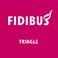 Profilový obrázek Fidibus