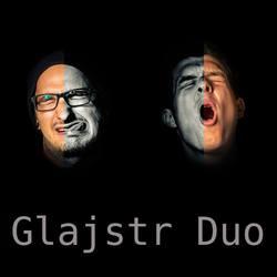 Profilový obrázek Glajstr Duo