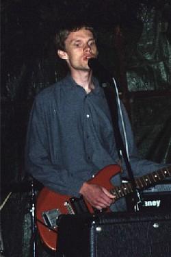 Profilový obrázek Filip P.