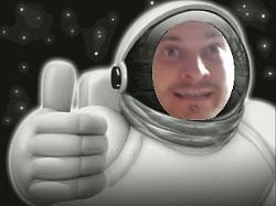 Profilový obrázek Fil Kolins