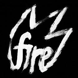 Profilový obrázek Fire