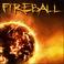 Profilový obrázek Fireball