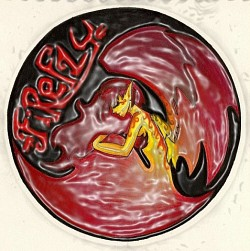 Profilový obrázek Firefly
