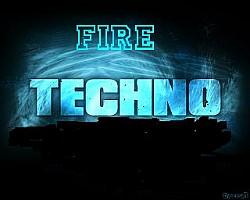 Profilový obrázek FIRE TECHNO