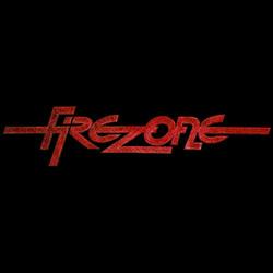 Profilový obrázek Firezone