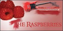 Profilový obrázek The Raspberries