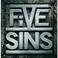 Profilový obrázek Five Sins