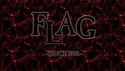 Profilový obrázek Flag