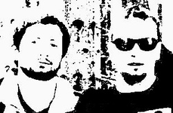 Profilový obrázek Flashback band