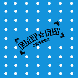 Profilový obrázek Flat Fly