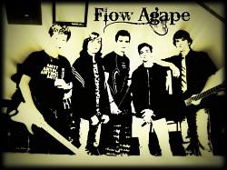 Profilový obrázek Flow Agape