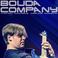 Profilový obrázek Tomas Bouda & Co.