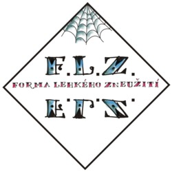 Profilový obrázek FLZ