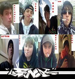 Profilový obrázek fnk-crew
