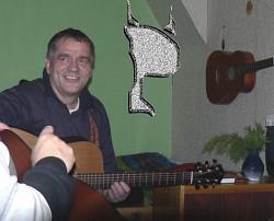 Profilový obrázek Folk od Pekelníka