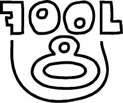 Profilový obrázek foOL