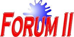 Profilový obrázek Forum II