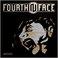 Profilový obrázek Fourth Face